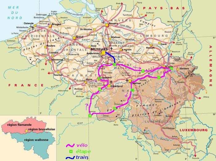 Carte De France Alpes Cotes D Azur Avec Villes
